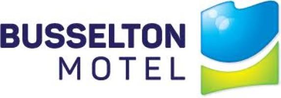 Busselton Motel logo